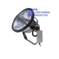 gt103-L1000A2 GT103三防投光灯 大范围照明