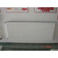 科帝亚暖通专业安装沙尼卡散热器暖气片
