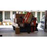 深圳蛇口搬家公司让你轻松解决搬家的难题