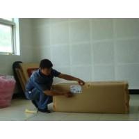 深圳横岗搬屋搬该找怎样的搬家公司解决