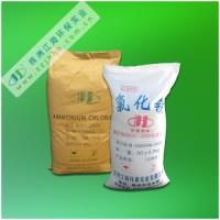 牛羊饲料添加剂--饲料级氯化铵,氯化铵生产厂家直销