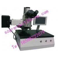 GZ703 显微快速精细分光穿透率仪可测ICON和反射率