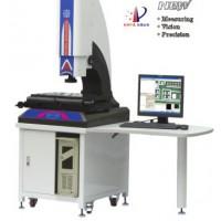 MVP系列光学影像测量仪