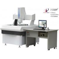 VIP系列龙门式大行程光学影像测量仪