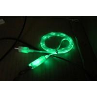 厂家智能机发光线直销智能机发光线批发智能机发光线