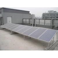 太阳能离网供电设备