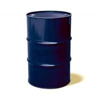 铁桶生产厂家