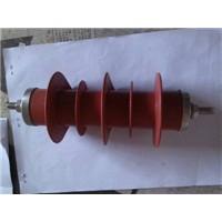厂家专业生产避雷器