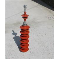 避雷器安装使用方法