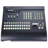 洋铭SE-600视频切换台