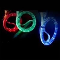 充电发光线直销充电发光线批发充电发光线价格充电发光线