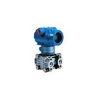 供应(维尔特)3351AP型*压力变送器
