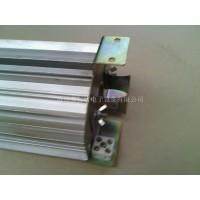 供应530#uv灯罩铝型材