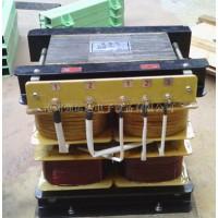 供应8kw uv四线包变压器