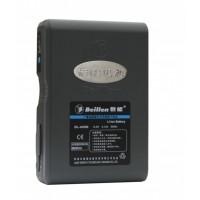 倍能BL-AN90摄像机电池