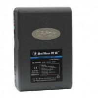 倍能BL-AN150摄像机电池