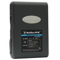 倍能BL-BP90摄像机电池