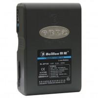倍能BL-BP120摄像机电池