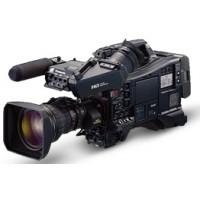 松下AJ-PX2300摄录一体机