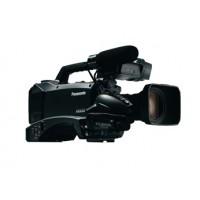 松下AG-HPX373摄录一体机