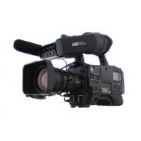 松下AG-HPX600MC高清摄像机