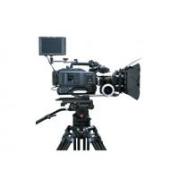 松下AJ-HPX3700MC摄录一体机