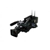 松下AJ-HPX2100MC高清摄录一体机
