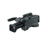 松下AG-HPX500MC摄录一体机