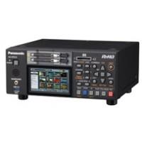松下AG-HPD24MC高清录像机