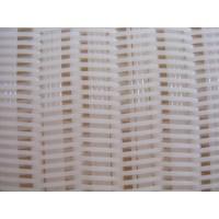 输送带 聚酯网 污泥脱水网 造纸网 成型网
