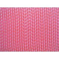 烘干网 脱水网 螺旋网 聚酯网