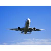 深圳到毛里求斯毛里求斯MRU空运特种货物专业承运