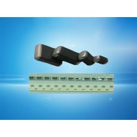 ESD静电二极管ESD0603-0.15PF