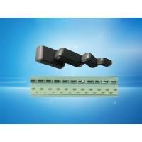 ESD静电阻抗器0603;0402