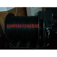 北京野战光缆现货批发15901357700