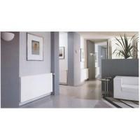 双流地暖暖气片厂家地暖安装只需150一平米