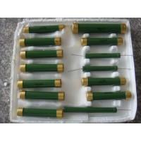 环保高压电阻 深圳高压电阻 RI80高压电阻