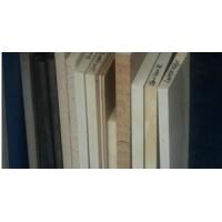 销售各类PPS板材、棒材