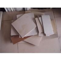 进口*PPS板材|广东PPS板材代理商
