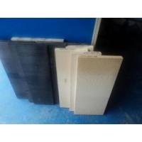 纯树脂PPS板|低价批发优质PPS板