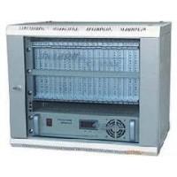 河南焦作电话程控交换机,焦作数字交换机优惠销售
