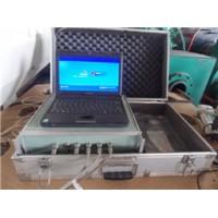 数显记录仪试压泵压力采集系统
