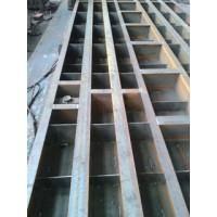 80吨丨100吨丨120吨地磅广东惠州市出售维修
