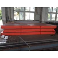 80吨丨100吨丨120吨地磅广东河源市出售维修