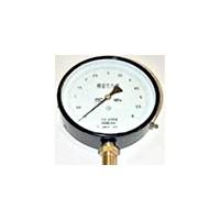 供应(维尔特)YB-150A、YB-150B精密压力表