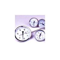 供应(维尔特) WSS双金属温度计
