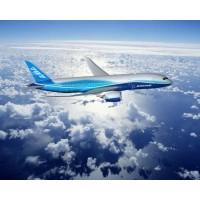 香港到圣多美TMS空运深圳广州交货全包到目的地机场