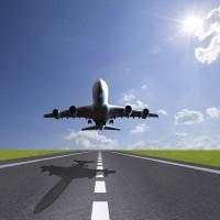 香港到利伯维尔(首都)LBV空运深圳广州交货全包到目的地机场