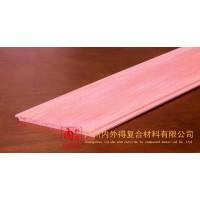 木塑生态木室内地板
