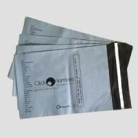 快递袋,PE胶袋,自粘袋,密封袋,深圳胶袋,环保胶袋,胶袋厂
